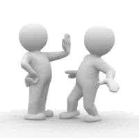assertività-Diritti-emozioni-in-ascolto